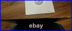 The Stranglers V. Rare Giants Vinyl Album Absolute 12cg005v. Only 500. Banned Cover