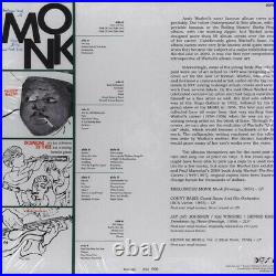 Various Andy Warhol's Jazz Album Covers Vol. 1 Vinyl 5LP Box Set NEWithSEALED