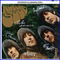 Wholesale Beatles Stones Record Rare Album Covers Resale